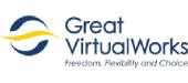 GVW_virtualworks