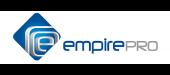 empirepro