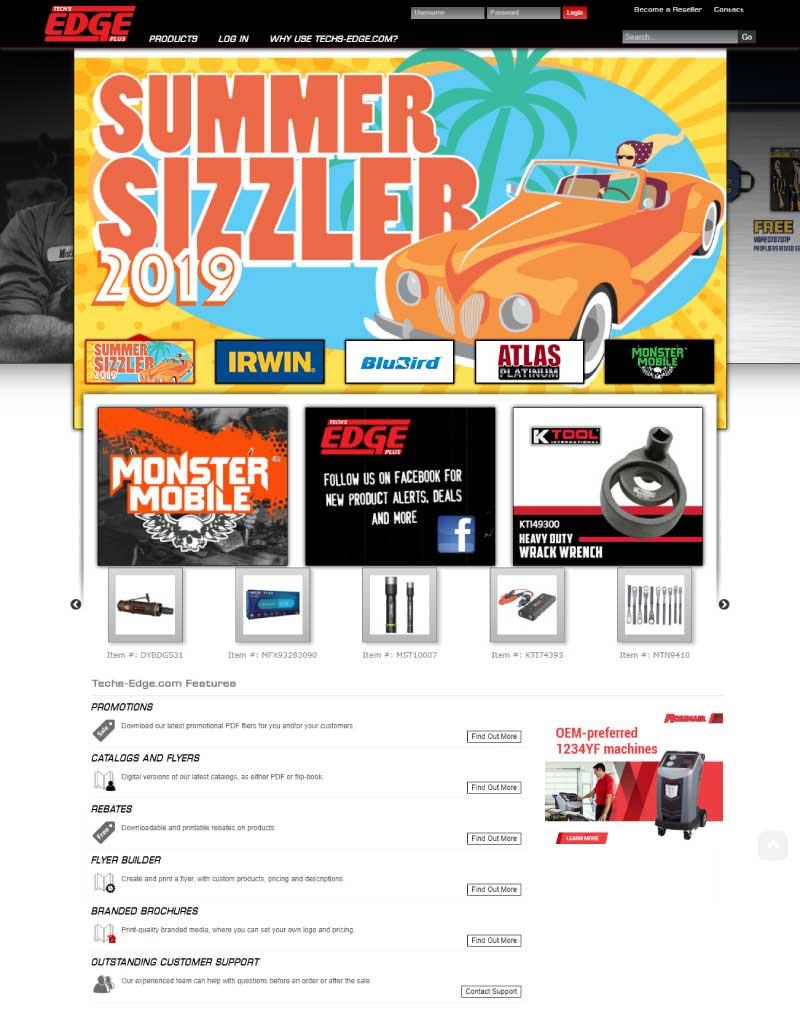 mobile_dealer