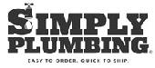 simply_plumbing