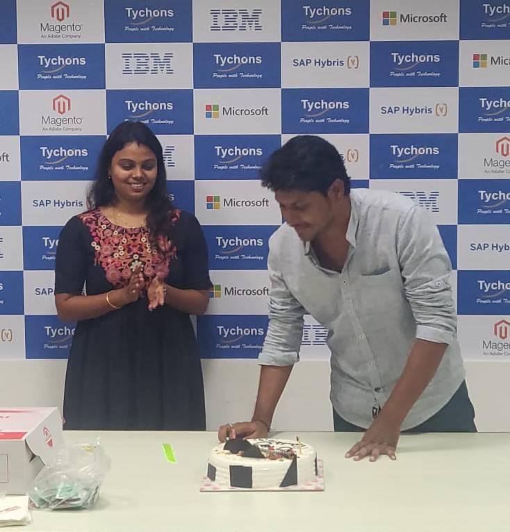 cake-cutting-1