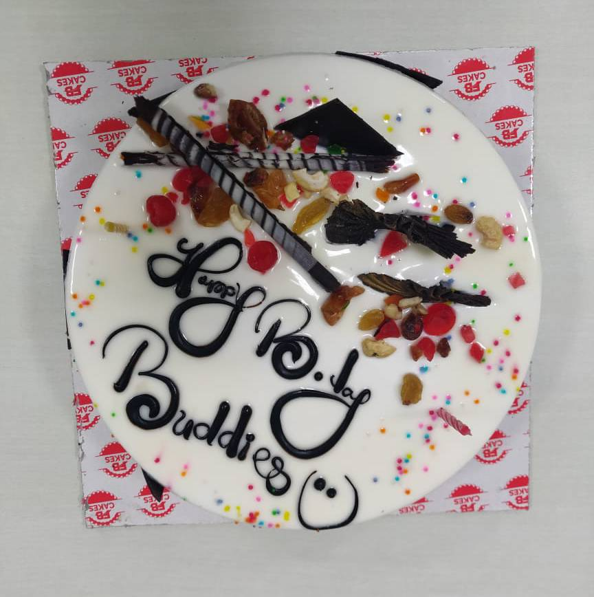 employee-cake-cutting-2