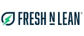 Fresh Lean
